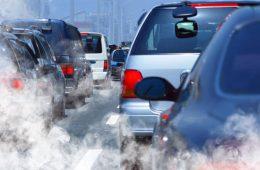 کاهش مصرف سوخت محصولات هیوندای در سال ۲۰۱۶ – فناوری