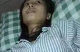 مرگ دختر جوان بعد از آنکه سرطان کبد او با بارداری اشتباه گرفته شد