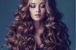 نکات مهم قبل از فر کردن مو