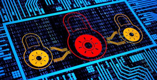 گوگل چگونه از سرویسهای خود در مقابل تهدید امنیتی Spectre محافظت میکند – فناوری