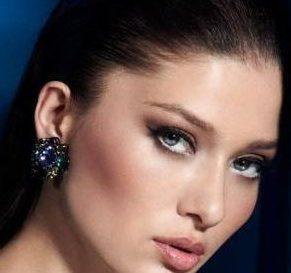 مهمترین ترفندهای زیبایی پوست و مو