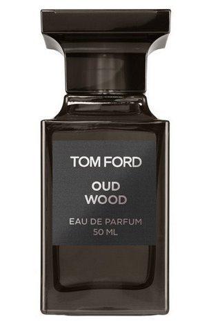 بهترین عطر زنانه 2018