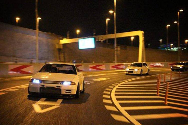 چراغ راهنما ترافیک
