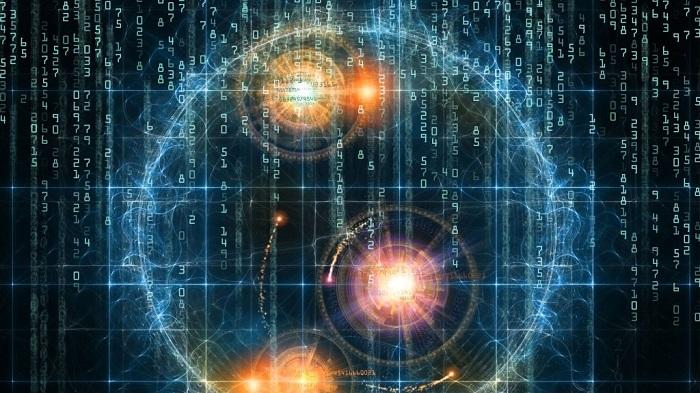 مسیر جریان اصلی هوش مصنوعی