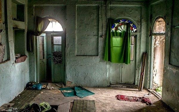 1515928288 310 2(1) - خانهای تاریخی با معماری بومی گیلان - گوناگون