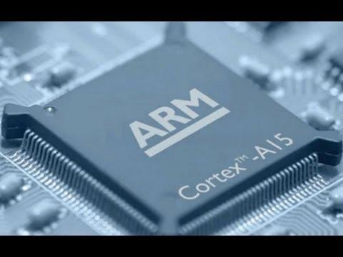 ARM آرم