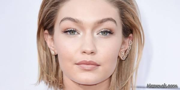 زیباترین زنان جهان در سال 2017