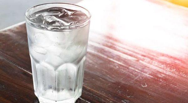 از پیامدهای جدی کم آبی بدن-سلامت