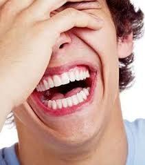 """تاثیر """"خندیدن به خود"""" روی سلامتی-سلامت"""