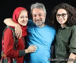 فروش ویلای حسن جوهرچی توسط دخترش