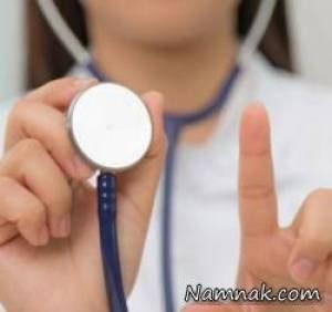 نسخه های فوری سنتی  درمان خارش واژن در منزل