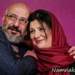زندگی با دوام و بی حاشیه زوج های هنرمند ایرانی