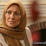 فریده صابری بازیگر سینما و تلویزیون درگذشت