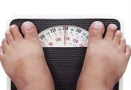 ۵۰ درصد ایرانی ها گرفتار چاقی هستند-سلامت