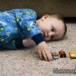 شناسایی کودک مبتلا به اوتیسم