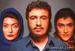 پرفروش ترین فیلم های سینمای ایران در سال۱۳۹۶