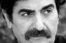 بیوگرافی شهرام ناظری خواننده و موسیقی دان سنتی ایرانی