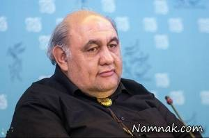 درگذشت لوون هفتوان بازیگر ارمنی سینمای وتئاتر ایران