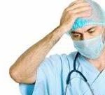 تعبیر خواب عمل جراحی چیست