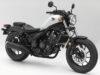 بهترین موتورسیکلتهای دنیا با قیمت کمتر از ۵ هزار دلار