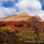 عکسهای زیبا از جاهای دیدنی و جاذبه های گردشگری پاتاگونیا