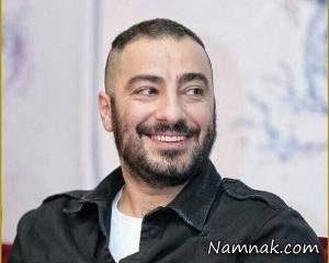 واکنش نوید محمدزاده به خبر داوری اش در جشنواره جهانی فیلم فجر