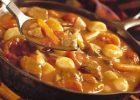 دستور پخت تاس کباب مرغ اردبیلی