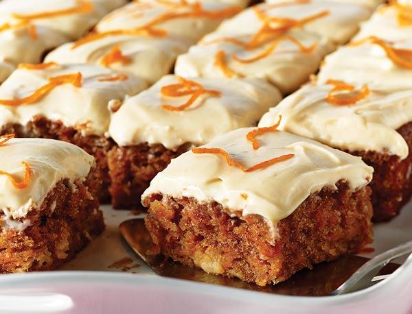 دستور تهیه کیک با آرد ذرت بدون فر