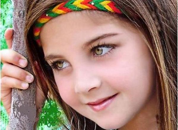 اسامی دخترانه زیبا و باکلاس به ترتیب حروف الفبا