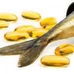 خواص روغن ماهی برای سلامتی