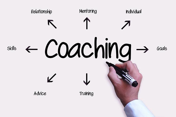 اصول مربی گری در مدیریت