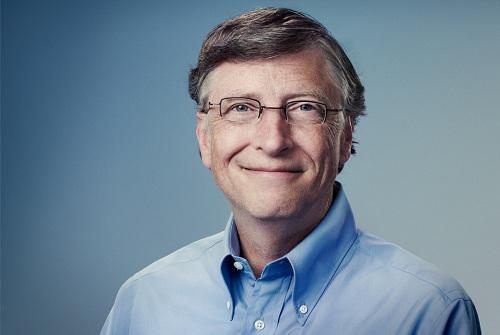 Bill-Gates (1)