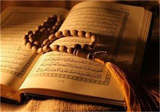 عکس رژیم لاغری در ماه رمضان با عبادت
