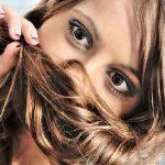 معجزه آب برنج برای مو و پوست