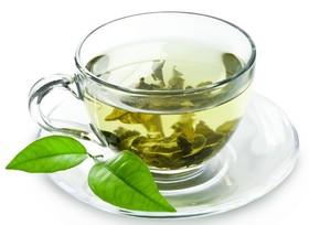 چه کسانی نباید چای سبز بنوشند؟