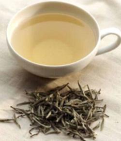 ۱۰ خواص شگفت انگیز چای سفید