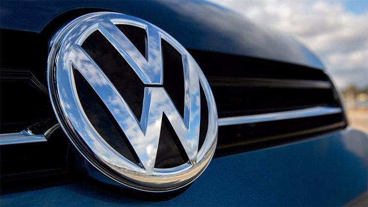 Volkswagen / فولکس واگن