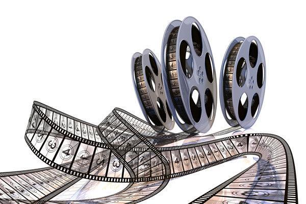 صدور پروانه ساخت فیلم,اخبار فیلم و سینما,خبرهای فیلم و سینما,سینمای ایران