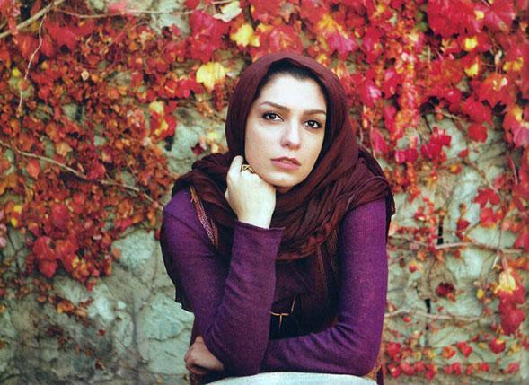 الیکا عبدالرزاقی,اخبار هنرمندان,خبرهای هنرمندان,اخبار بازیگران