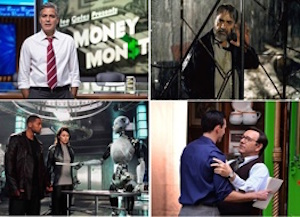 فیلم های آخر هفته,اخبار صدا وسیما,خبرهای صدا وسیما,رادیو و تلویزیون