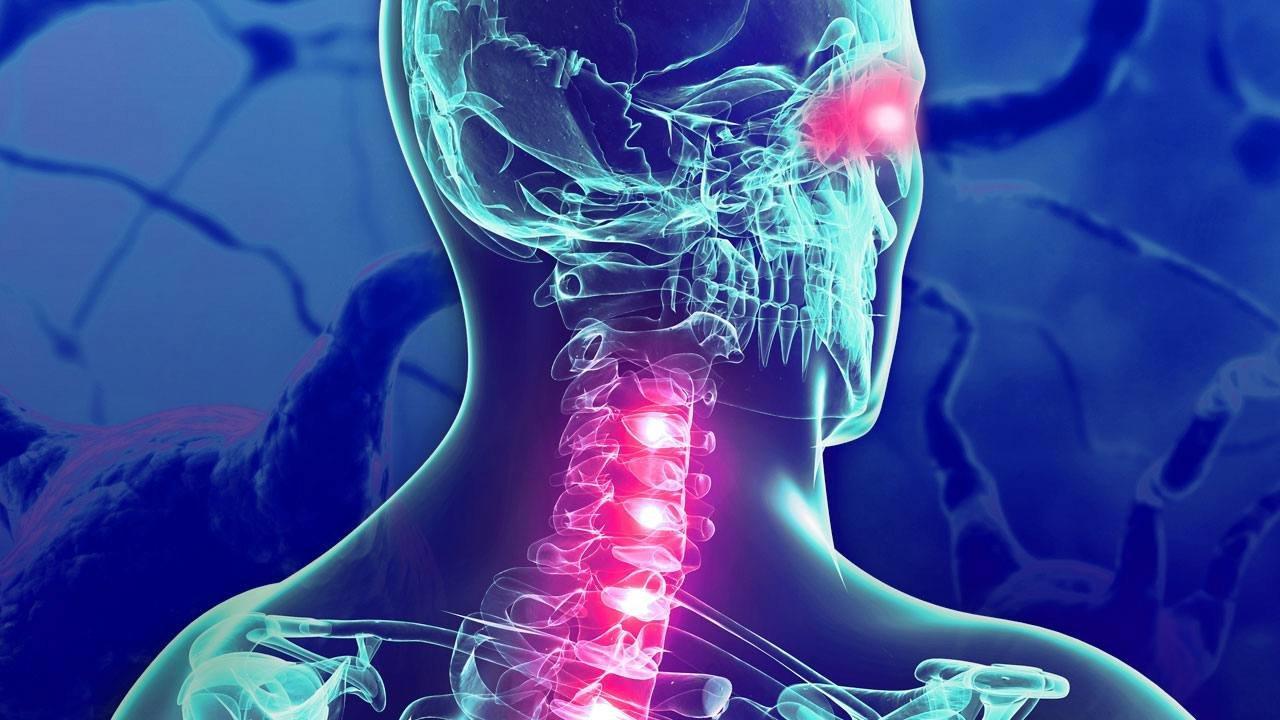 علل بروز بیماری اماس،داروهای درمانی ام اس