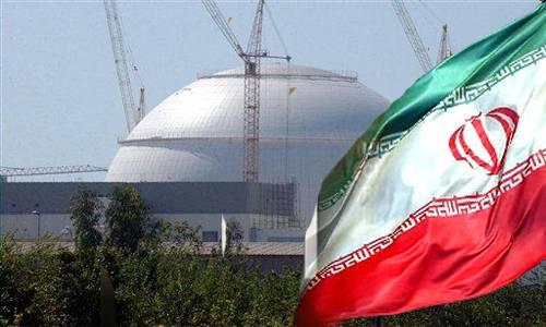 انرژی هسته ای,درباره انرژی هسته ای,برنامه هسته ای ایران