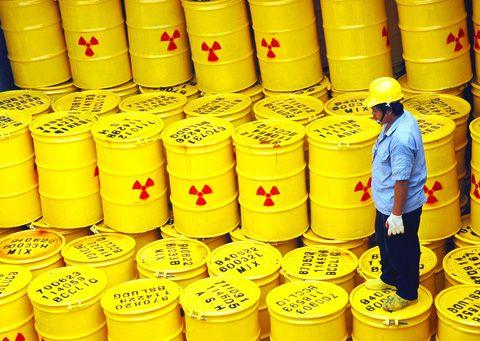 انرژی هسته ای,فواید انرژی هسته ای,برنامه هسته ای ایران
