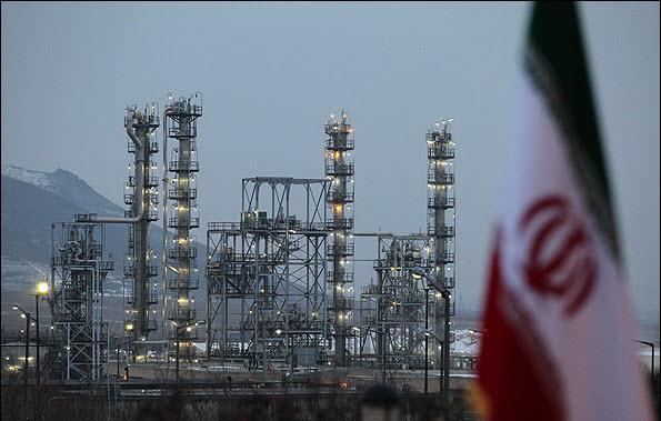 انرژی هسته ای,برجام,برنامه هسته ای ایران
