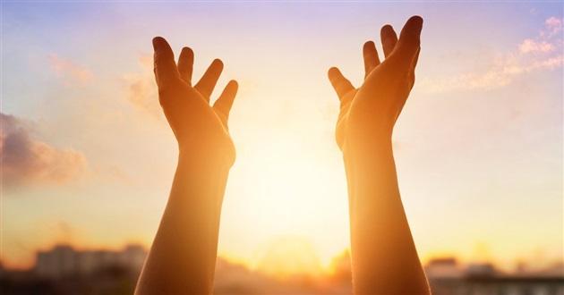 دعا برای ازدواج,دعا برای ازدواج سریع,نماز برای ازدواج
