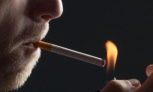 آداب و اصولی که سیگاری ها باید بدانند