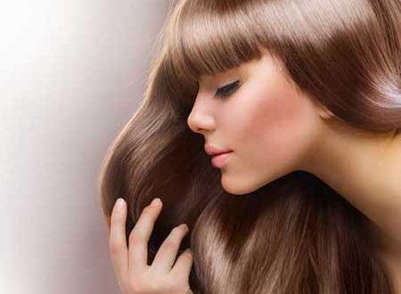 ترکیبی عالی برای رشد سریع موهایتان