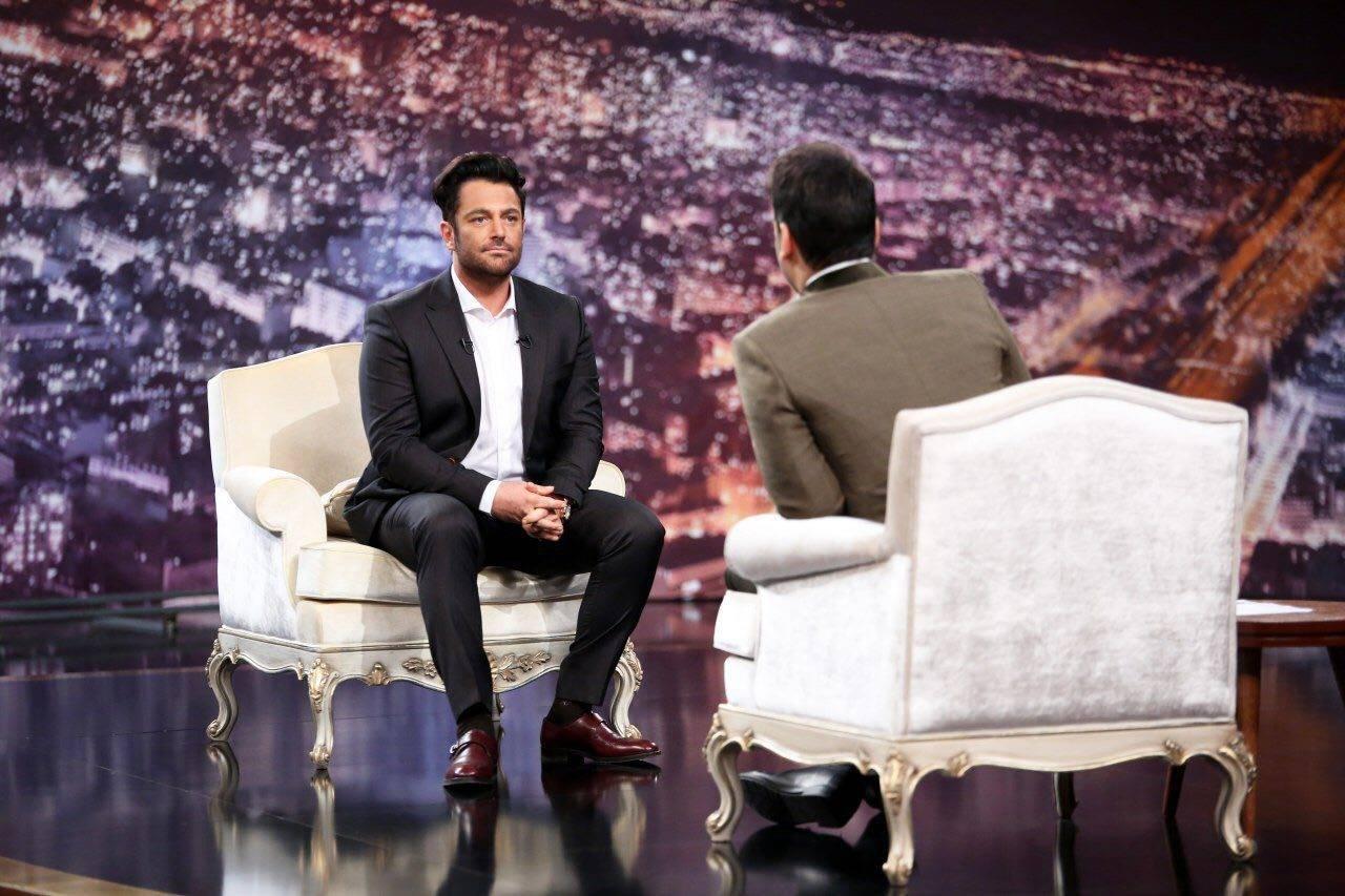 قسمت بیست و هشتم برنامه ماه عسل,اخبار صدا وسیما,خبرهای صدا وسیما,رادیو و تلویزیون