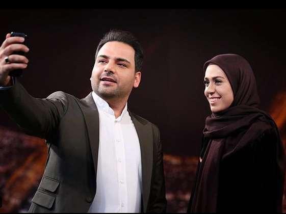 برنامه ماه عسل,اخبار صدا وسیما,خبرهای صدا وسیما,رادیو و تلویزیون