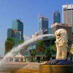 لیست معروفترین ممنوعههای سنگاپور که نمی دانستید